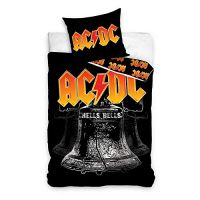 ACDC ACDC181007 Music AC/DC...