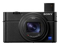 Sony RX100 VII Premium...