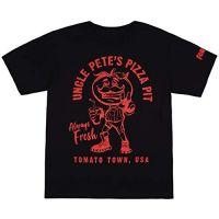 Fortnite Boys' T-Shirt,...