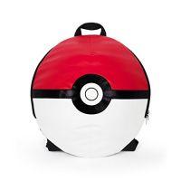 """Pokemon Boys' Poke Ball 16""""..."""