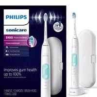 Philips Sonicare...