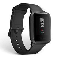 Amazfit Bip Smartwatch by...