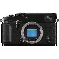 Fujifilm X-Pro3 Mirrorless...