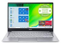 Acer Swift 3 Thin & Light...