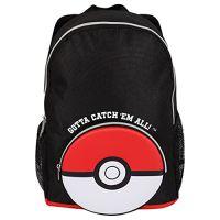 Pokemon Poke Ball Catch Em...