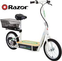 Razor EcoSmart Metro Electric...