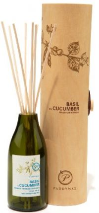 Paddywax Candles Eco...