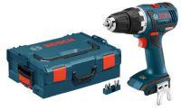 Bosch DDS182BL Bare-Tool...