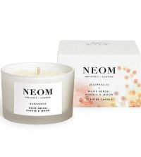 NEOM – Happiness Scented...