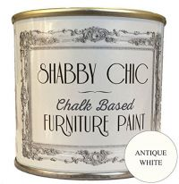 Shabby Chic Furniture Chalk...