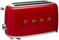 Smeg TSF02RDUS 50's Retro...