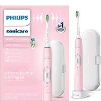 Philips Sonicare HX6876/21...