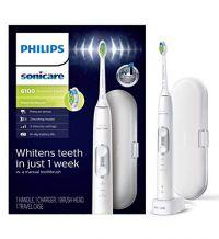 Philips Sonicare HX6877/21...