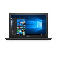 """Dell G3 Gaming Laptop - 15.6""""..."""