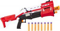 NERF Fortnite Ts Blaster --...