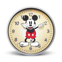 Echo Wall Clock - Disney...