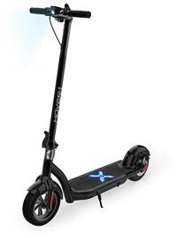Hover-1 Alpha Electric Kick...