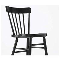 Ikea Norraryd Chair Black...