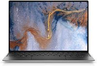 Dell New XPS 13 9300...