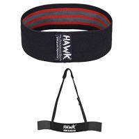 Hawk Sports Arm Blaster and...