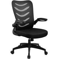 COMHOMA Office Desk Chair...