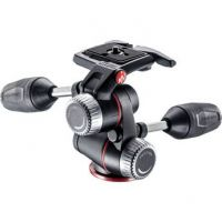 Manfrotto XPRO 3-Way,...