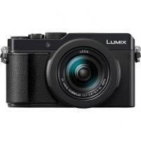 Panasonic Lumix DC-LX100 II...