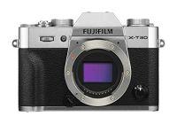 Fujifilm X-T30 Mirrorless...