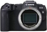 Canon EOS RP Full Frame...