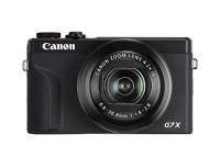 Canon PowerShot G7X Mark III...