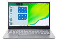 Acer Swift 3 Laptop, 14 inch...
