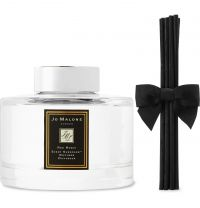 Jo Malone London - Red Roses...