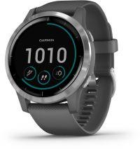Garmin vivoactive 4 GPS...