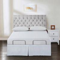 Full Adjustable Bed...
