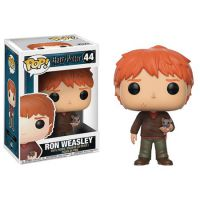 Pop Harry Potter Series 4 Ron...