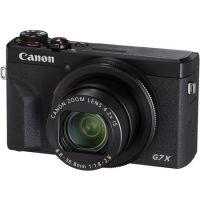Canon PowerShot G7 X Mark III...