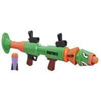 Nerf Fortnite RL Blaster with...
