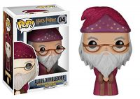 Funko FUN5863 Harry Potter -...