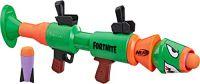 NERF - Fortnite RL Blaster -...