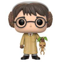 Harry Potter Herbology Funko...