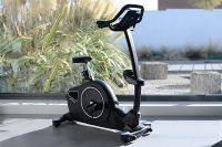 JTX Cyclo-5: Upright Exercise...