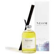 NEOM Organics Reed Diffuser...