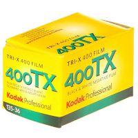 Kodak 8667073 Tri-X 400...