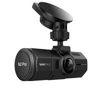 VANTRUE N2 Pro Dual Dash Cam...