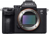 Sony Alpha 7 III   Full-Frame...