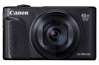 Canon SX740 HS PowerShot -...