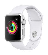Apple Watch Series 3 (GPS,...