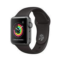 Smartwatch Apple Watch Series...