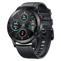 HONOR MagicWatch 2 46mm Smart...