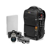 Lowepro Fastpack BP 250 AW...